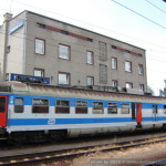 460 005-2, DKV Olomouc, Hranice na Mor., 18.06.2014