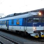 460 012-8, DKV Olomouc, Přerov, 02.09.2014