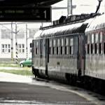460 023-5, DKV Olomou, Ostrava hl.n., 02.09.2014