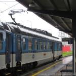 460 024-3, DKV Olomouc, Ostrava hl.n., 02.09.2014