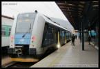 93 54 1 441 001-5, DKV Praha, Ústí n.L.hl.n., 21.12.2012