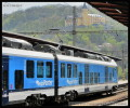 94 54 1 440 004-0, DKV Praha, Ústí n.Labem hl.n., 25.04.2013