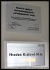 94 54 1 440 008-1, DKV Čes. Třebová, LCD, 17.03.2013