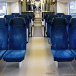 94 54 1 440 012-3, zkušební sedadla Borcad Regio+, 05.11.2014