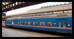 94 54 1 451 001-2, DKV Praha, Praha hl.n., 10.04.2012, část vozu