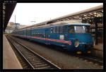 94 54 1 451 002-0, DKV Praha, Praha hl.n., 10.04.2012