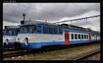 94 54 1 451 004-6, DKV Praha, Praha ONJ, 15.10.2012