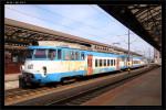 94 54 1 451 013-7, DKV Praha, Praha hl.n., 18.04.2012