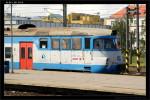 94 54 1 451 014-5, DKV Praha, Praha-Libeň, 17.07.2012