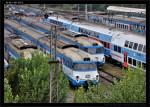 94 54 1 451 015-2, DKV Prah, Praha ONJ vjezd.skupina, 13.09.2012