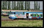 94 54 1 451 016-1, DKV Praha, Bohumín-Vrbice, 26.05.2012