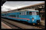 94 54 1 451 025-1, DKV Praha, Praha HL.n., 16.08.2011
