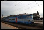 94 54 1 451 032-7, DKV Praha, Praha hl.n., Os 2553, 03.05.2012