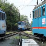 94 54 1 452 002-9, DKV Praha, Praha-Libeň, 27.07.2012