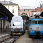 94 54 1 452 005-2 a 471 014-6, Praha Mas. nádr., 10.08.2006