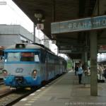 94 54 1 452 006-0, DKV Praha, Praha Holešovice, 21.06.2004