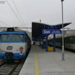 94 54 1 452 008-6, DKV Praha, Ústí nad Labem hl.n., 23.12.2007
