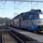 94 54 1 452 019-3, Roztoky u Prahy, 20.09.2005