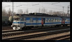 94 54 1 460 003-7, DKV Olomouc, 21.03.2012, pohled na vůz