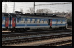 94 54 1 460 004-5, DKV Olomouc, 21.03.2012, pohled na vůz