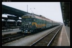 94 54 1 460 005-2, Olomouc hl.n., 11.01.2003, scan starší fotografie