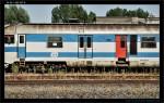 94 54 1 460 007-8, DKV Olomouc, Přerov, 16.06.2012, část vozu