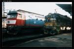 94 54 1 460 008-4, DKV Olomouc, Olomouc hl.n., 07.02.2003, scan starší fotografie