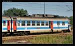 94 54 1 460 008-4, DKV Olomouc, Přerov, 16.06.20012, pohled na vůz