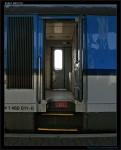 94 54 1 460 011-0, DKV Olomouc, Bohumín, 21.03.2012, vstupní dveře