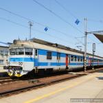 94 54 1 460 013-6, DKV Olomouc, Ostrava-Svinov, 18.06.2013