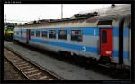 94 54 1 460 016-9, DKV Olomouc, Olomouc Hl.n., 14.07.2012, pohled na vůz