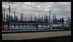 94 54 1 460 017-7, DKV Olomouc, Bohumín, 17.12.2012, pohled na vůz