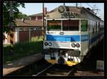 94 54 1 460 020-1, DKV Olomouc, 26.05.2012, pohled na vůz