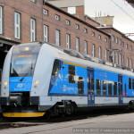 94 54 1 640 001-4, DKV Olomouc, Olomouc hl.n., 09.04.2014