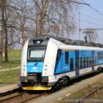 94 54 1 640 002-2, DKV Olomouc, Nezamyslice, 10.4.2015