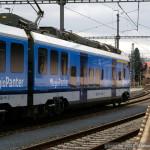 94 54 1 640 003-0, DKV Olomouc, Šumperk, 12.01.2014