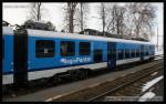 94 54 1 641 002-1, DKV Olomouc, Nezamyslice, 01.04.2013