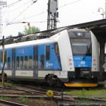 94 54 1 641 002-1, DKV Olomouc, Olomouc hl.n., 25.08.2013