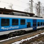 94 54 1 642 002-0, DKV Olomouc, Nezamyslice, 01.04.2013, pohled na vůz