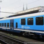 94 54 1 642 004-6, DKV Brno, Brno hl.n., 11.12.2014