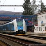 94 54 1 650 005-2, DKV Brno, Adamov, 01.04.2015