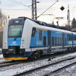 94 54 1 650 005-2, DKV Brno, Brno-Maloměřice, 09.01.2015