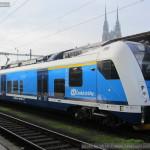 94 54 1 650 006-0, DKV Brno, Brno hl.n., 11.12.2014