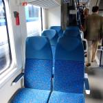 94 54 1 650 006-0, DKV Brno, Czech Rail Days Ostrava, 18.06.2014, 2.třída