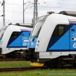 94 54 1 651 002-8, DKV Plzeň, 20.8.2014