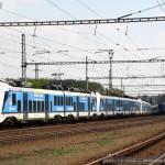 94 54 1 651 003-6, DKV Plzeň, Vranovice, 11.04.2014