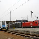 94 54 1 651 004-4, DKV Plzeň, České Velenice, 29.4.2014