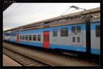 94 54 451 031-9, DKV Praha, Praha hl.n., Os 2553, 03.05.2012