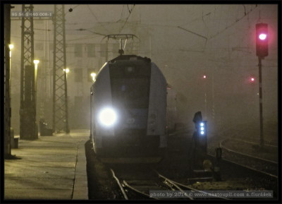 95 54 1 440 008-1, Hradec Králové hl.n., 13.12.2013