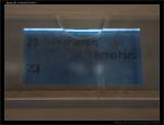 Bpee 237, 60 54 20-70 031-7, DKV PRaha, rezervace, interiér D1Ex, Praha ONJ, 18.10.2012